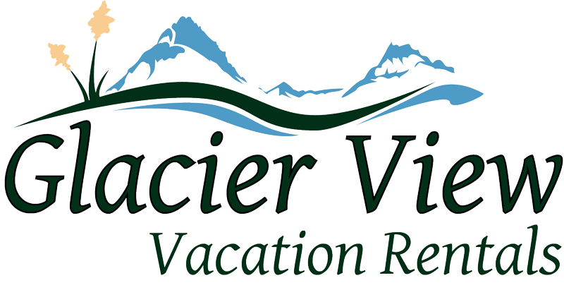 Glacier View Vacation Rentals, LLC